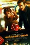 mississippi-grind-poster-405x600